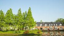Huis Ten Bosch Forest Villa