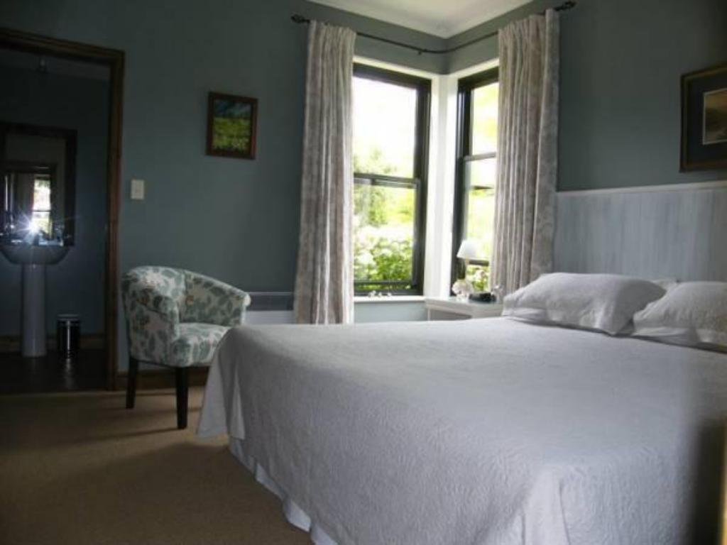 See all 35 photos Renmore House Boutique Bed & Breakfast