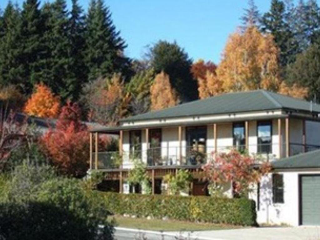 Renmore House Boutique Bed & Breakfast
