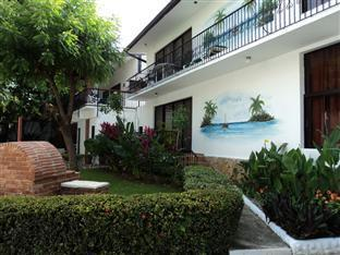 Perla de Sosua - Economy Vacation Apartment Rentals