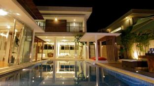 The Kharma Villas