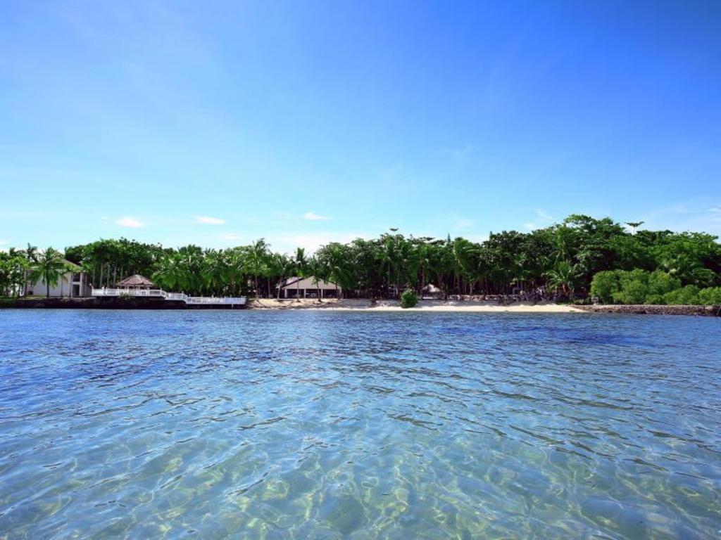 Best Price On Pacific Cebu Resort In Cebu Reviews