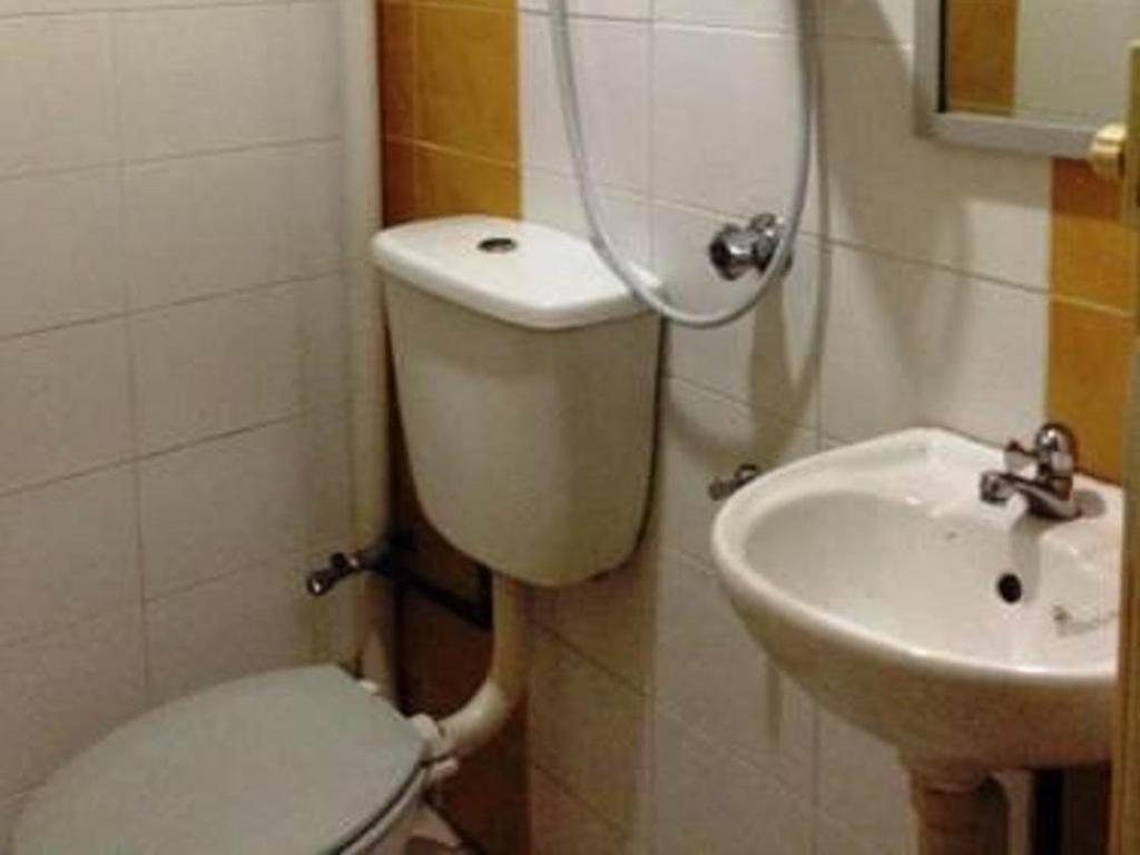 Bathroom Accessories Kota Kinabalu best price on hotel traveller in kota kinabalu + reviews!