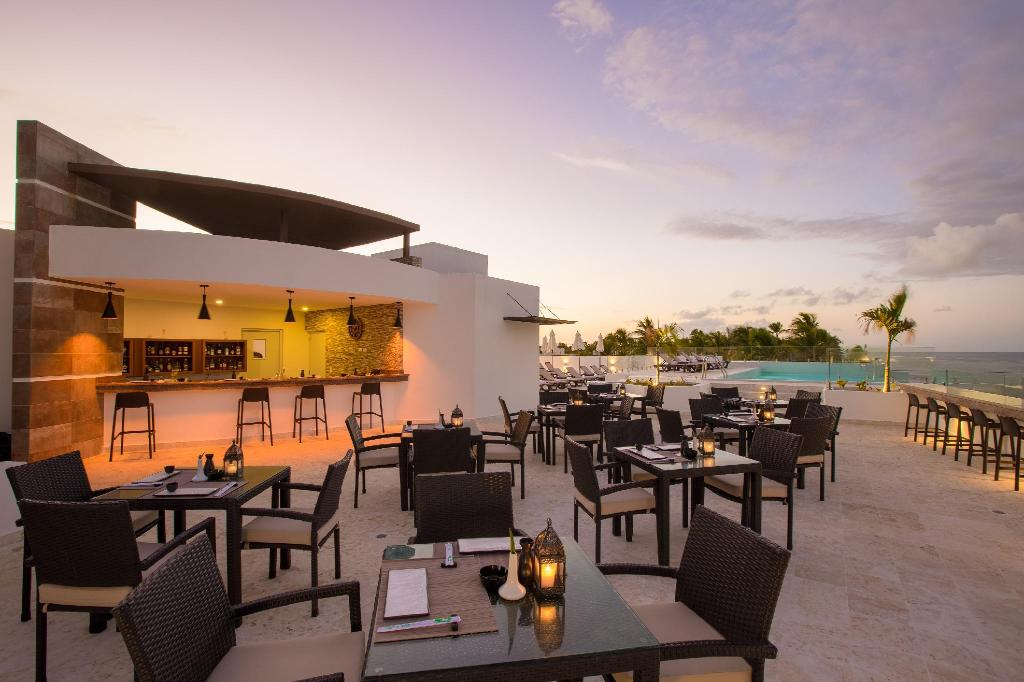More about whala!bavaro Hotel