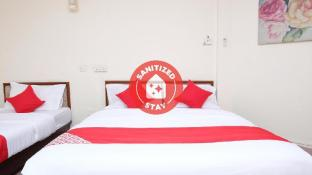 OYO 1039 Hotel Kenangan (Sanitized Stay)