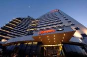 Hampton by Hilton Bursa Hotel