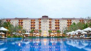 10 Best Da Nang Hotels: HD Photos + Reviews of Hotels in