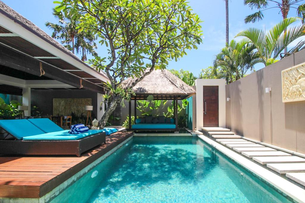 Chandra Bali Villas Resort Villa Deals Photos Reviews