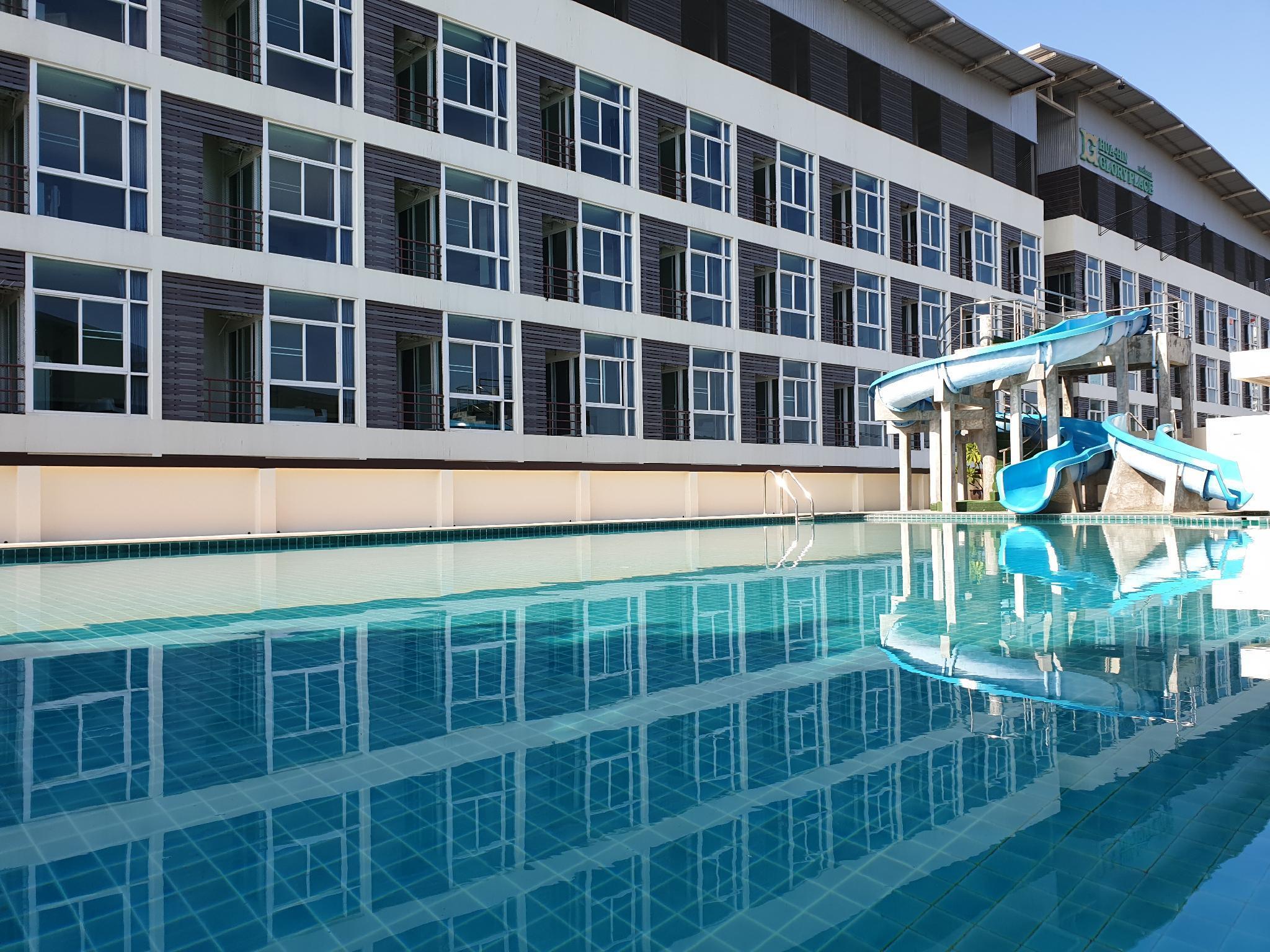 glory place room deals reviews photos hua hin cha am thailand rh agoda com