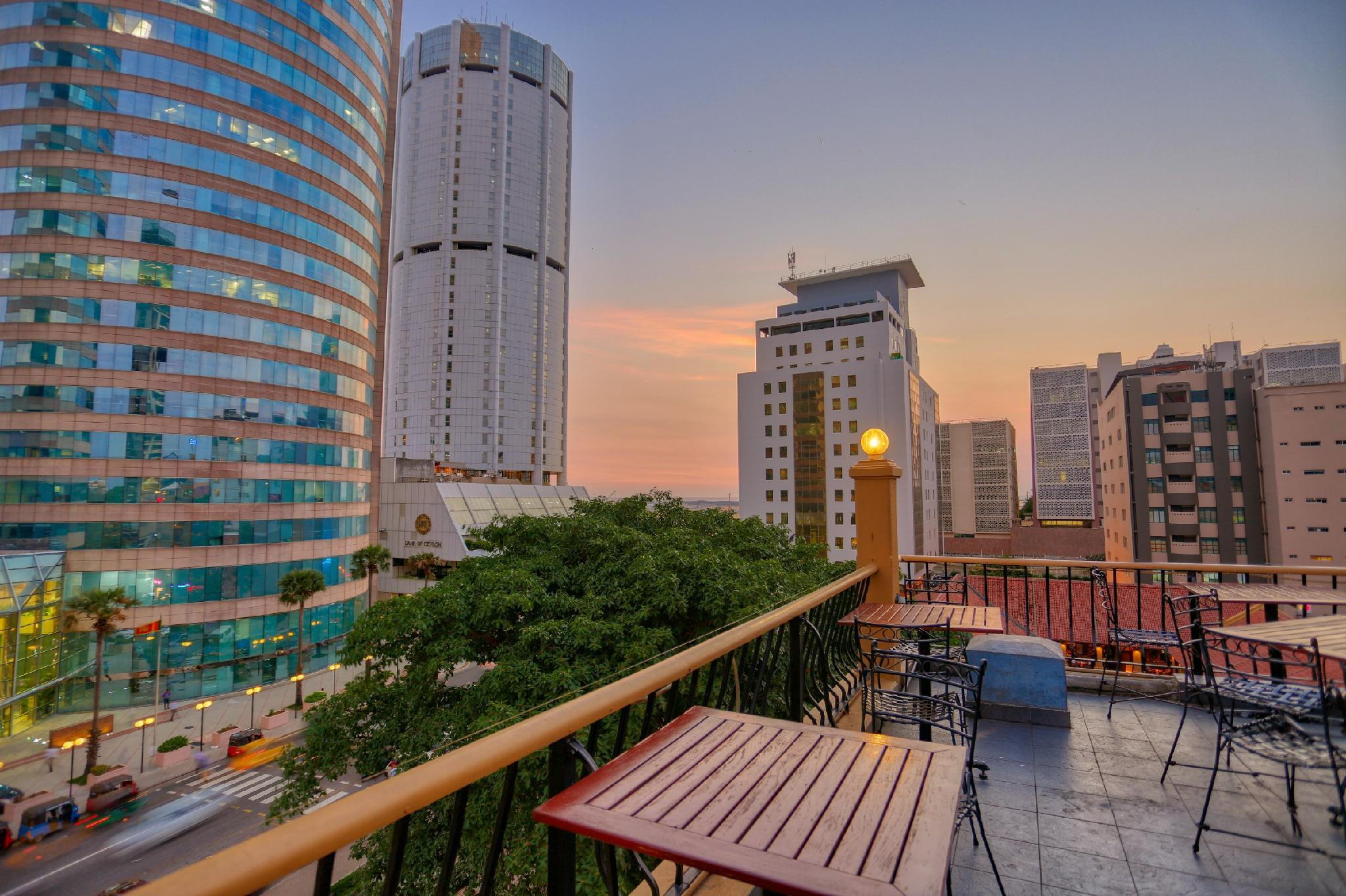 10 best colombo hotels hd photos reviews of hotels in colombo rh agoda com