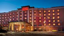 Hampton Inn & Suites Denver/Airport-Gateway Park, CO