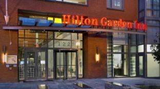 Hotels near Greyhound Bus Station, Washington D C  - BEST