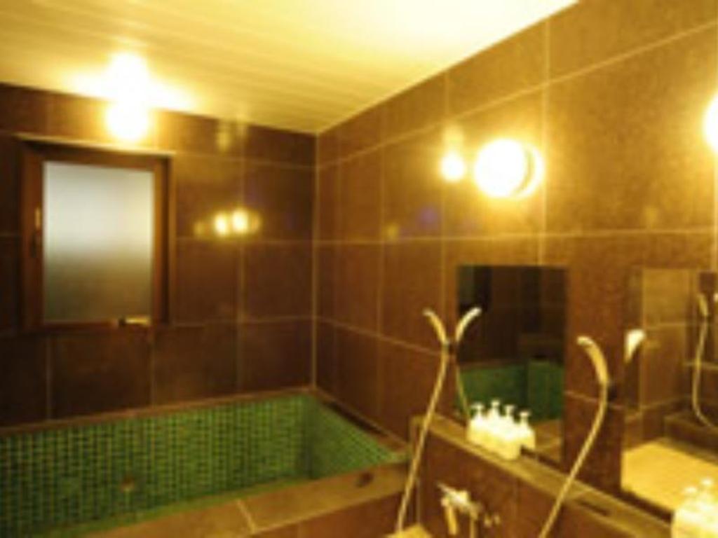 Hotel Route Inn Susono Inter Best Price On Kuretake Inn Fujisan In Mount Fuji Reviews