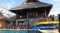 Phangan Cottage