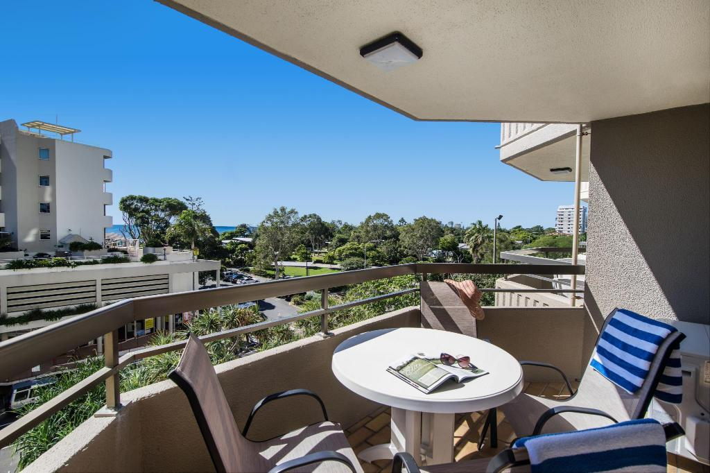 Best Price on Newport Mooloolaba Apartments in Sunshine ...