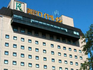 Kushiro Royal Inn