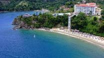 GRAND BAHIA PRINCIPE CAYACOA ALL-INCLUSIVE