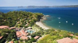 Secrets Papagayo Costa Rica  - Optional All Inclusive