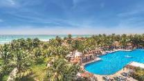 El Dorado Royale, A Spa Resort - All Inclusive - Adults Only - by Karisma