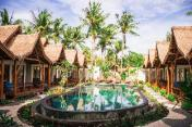Gili One Hotel & Resort