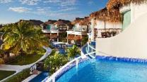 El Dorado Casitas Royale A Spa Resort by Karisma All Inclusive Adults Only