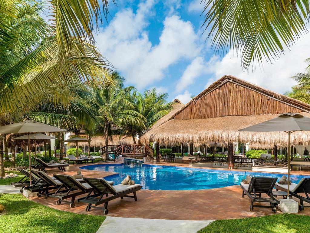 El-Dorado-Royale-A-Spa-Resort-by-Karisma-Riviera-May