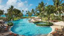 Hilton La Romana Adults Only - All Inclusive
