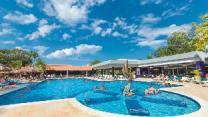 RIU LUPITA - ALL INCLUSIVE