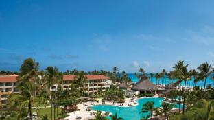 Now Larimar Punta Cana - Optional All Inclusive