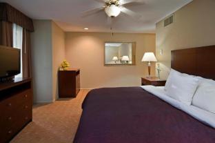 Homewood Suites by Hilton Dayton Fairborn