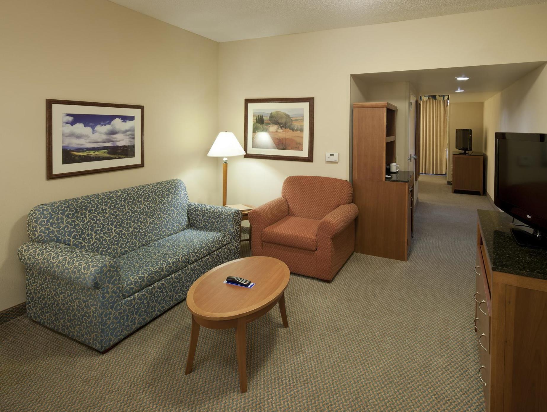 Hilton Garden Inn Fredericksburg Va - growswedes.com -