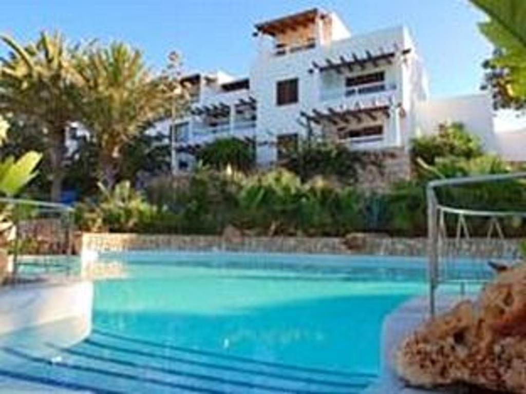 Hotel Palia Puerto del Sol, Majorca - 8 Reviews, Pictures & Deals