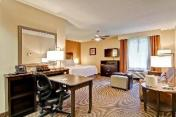Homewood Suites by Hilton Waterloo St. Jacobs