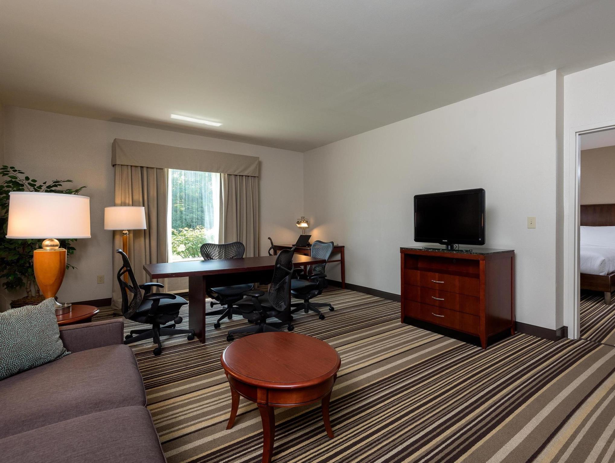 More About Hilton Garden Inn Philadelphia Ft. Washington Nice Design