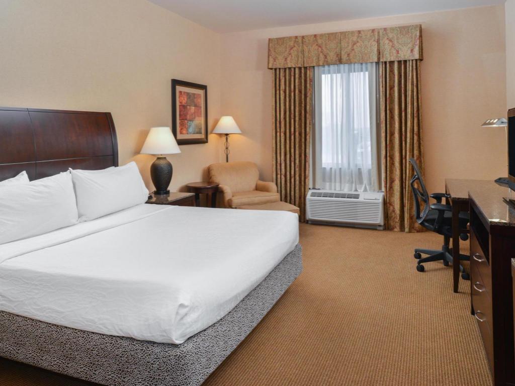 Hilton Garden Inn Twin Falls in Twin Falls (ID) - Room Deals, Photos ...