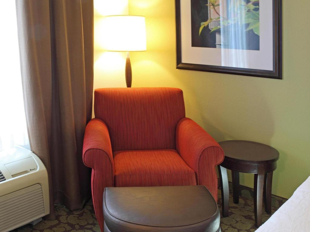 interior view hilton garden inn frederick - Hilton Garden Inn Frederick Md