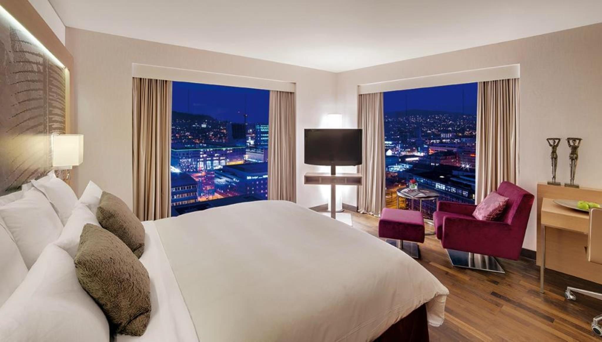 renaissance zurich tower hotel in switzerland room deals photos rh agoda com renaissance zurich tower hotel email renaissance zurich tower hotel zurich