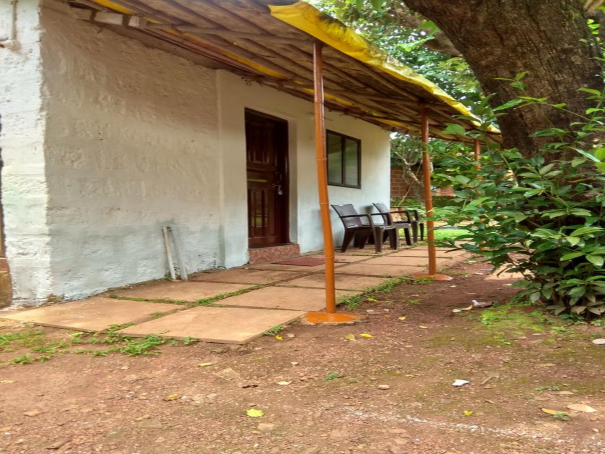 De Aluizio, Goa, India - Photos, Room Rates & Promotions
