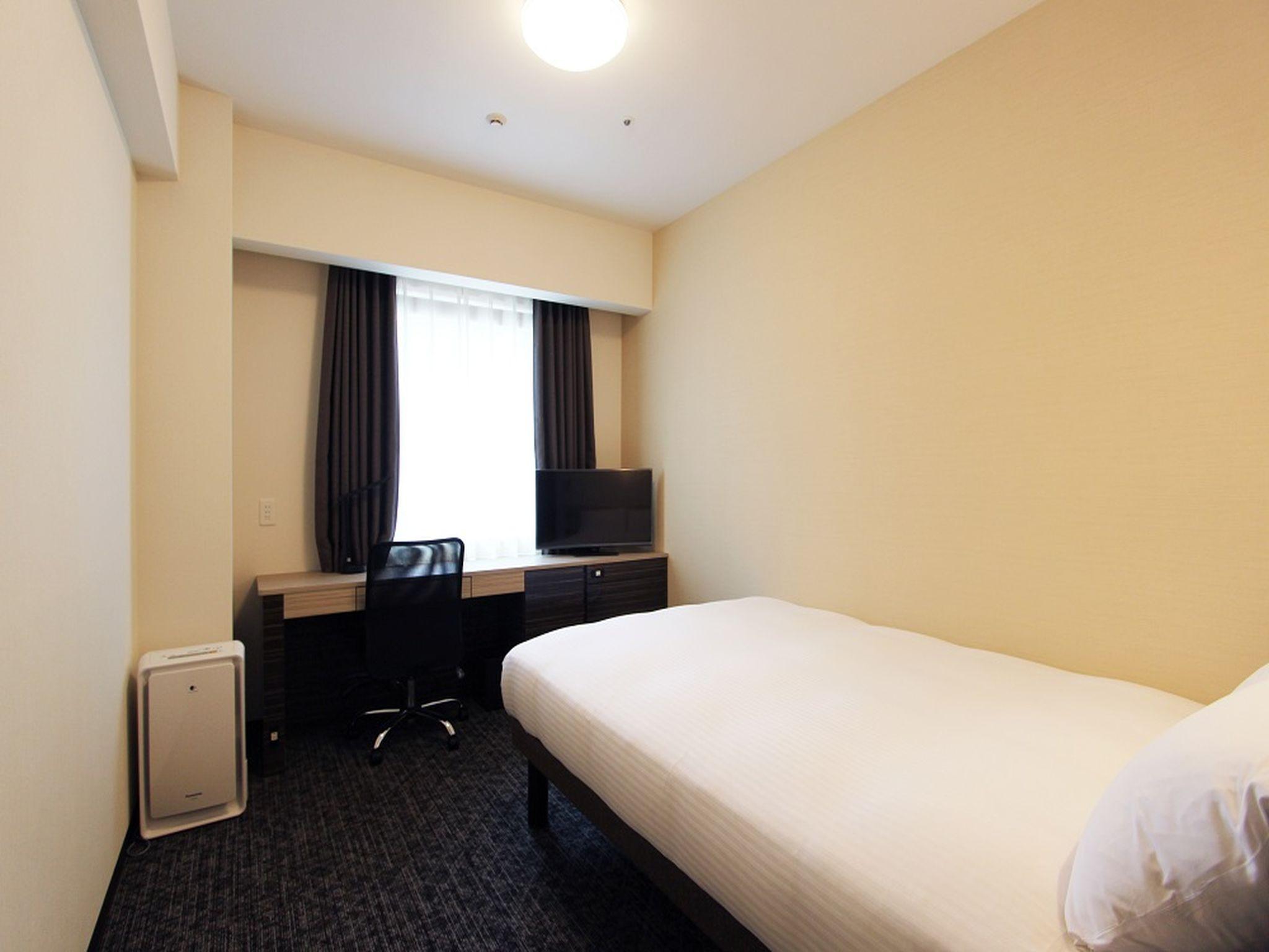 Smile Hotel Premium Osaka Hommachi Osaka Offres Sp Ciales Pour Cet