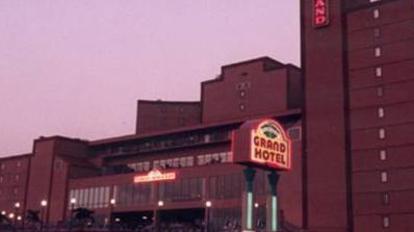 Best Price On Grand Hotel Ocean City In Ocean City Md Reviews