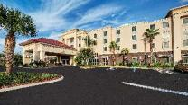 Hampton Inn and Suites Stuart North