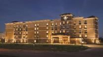 Homewood Suites by Hilton West Des Moines SW Mall Area