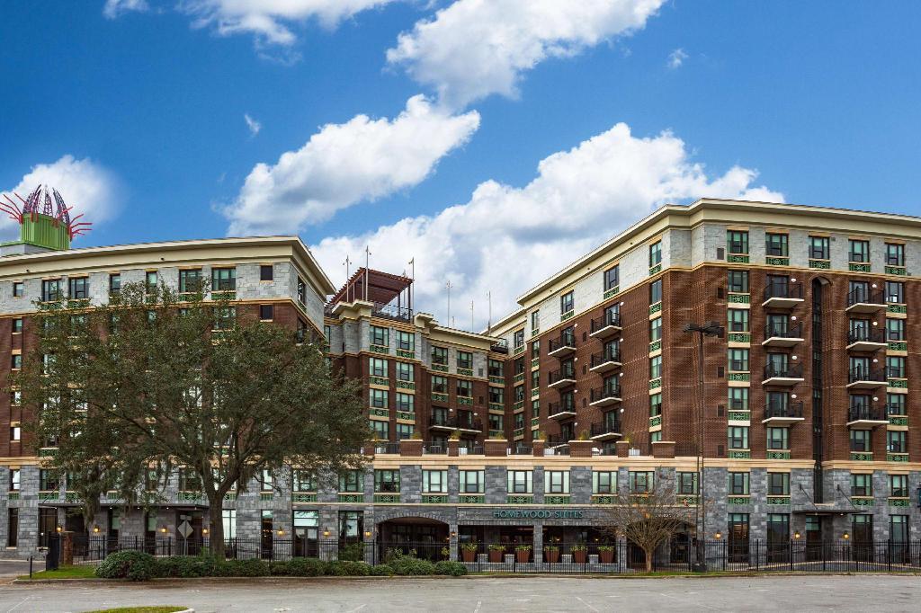 Fabulous Homewood Suites Savannah Historic District Riverfront In Download Free Architecture Designs Licukmadebymaigaardcom