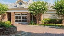 Homewood Suites by Hilton Charleston Mt. Pleasant