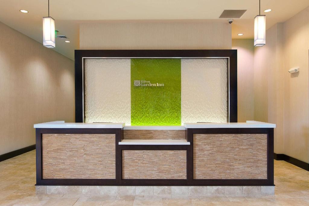 lobby hilton garden inn raleigh cary - Hilton Garden Inn Cary Nc