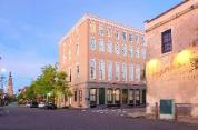 DoubleTree Suites by Hilton Charleston Historic District