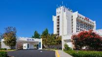 DoubleTree by Hilton Washington DC North/Gaithersburg