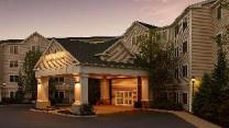 Hampton Inn and Suites North Conway