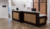 Homewood Suites by Hilton San Jose Airport Silicon Valley