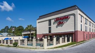 Hotels Near Chow Time Grill And Buffet Panama City Fl Best